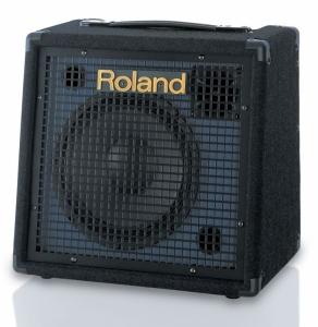 Amplificatoare pt. Clape - Roland KC-60