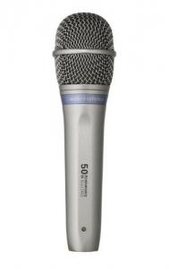 Microfon cu fir Audio Technica AE6100LE