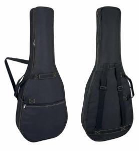 Husă chitară clasică Gewa 4/4 Turtle Seria 103