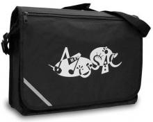 Geanta Music Sales Music Bag