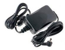 Alimentator Casio AD-E95100LG