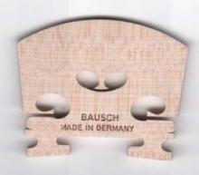 Calus Viola  - Bausch