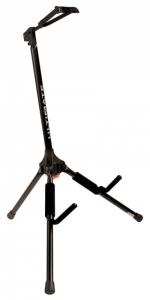 Stativ Chitara Ultimate Support GS-200