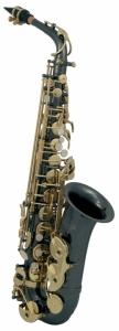 Saxofon Eb-Alt Roy Benson AS-202K