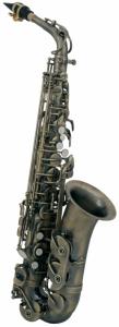 Saxofon Eb-Alt Roy Benson AS-202A
