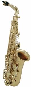 Saxofon Eb-Alt Roy Benson AS-302