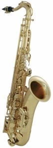 Bb-Tenor Saxofon Roy Benson TS-202