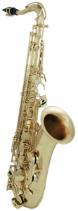 Bb-Tenor Saxofon Roy Benson TS-302