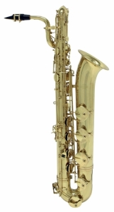 Saxofon Eb-Bariton Roy Benson BS-302