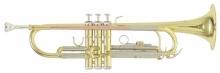 Trompeta Bb Roy Benson TR-202