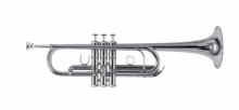 C-Trompeta Roy Benson TR-402CS