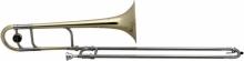 Trombon Bb-Tenor Roy Benson TT-236