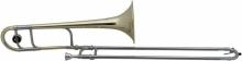 Trombon Bb-Tenor Roy Benson TT-242