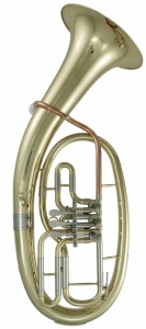 Bb-Tenorhorn Roy Benson TH-202