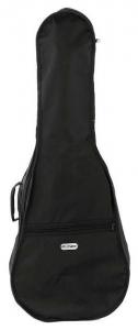 Husa Chitara Classica 4/4 Thomann Classic-Guitar G...