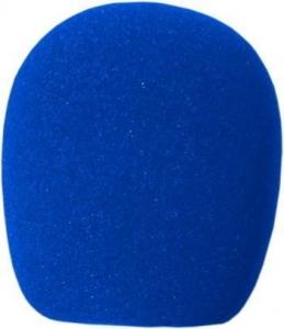 Buret de Microfon BSX Albastru Gewa