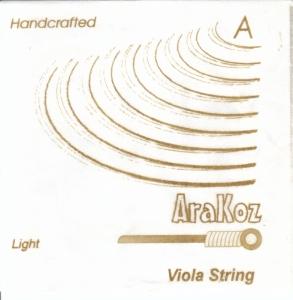 Coarda Viola - Arakoz - A/La