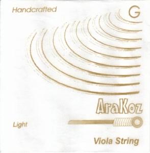 Coarda Viola - Arakoz - G/Sol