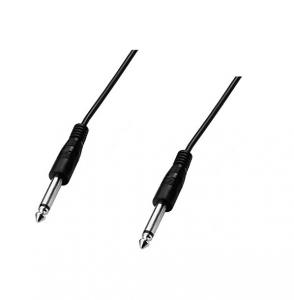 Cablu audio pt. chitara, ...