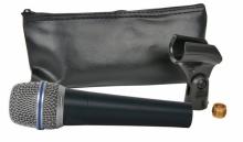 Microfon cu fir Alpha Audio Mic Seventy