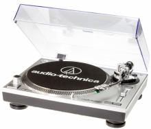 Platan Audio Technica AT-LP120USBHC