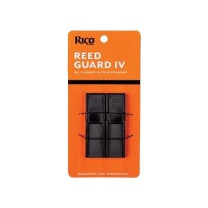 Cutii pentru Ancii Rico Reed guard Clarinet / Alto Sax