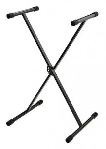 Stativ Clape Millenium KS-1001