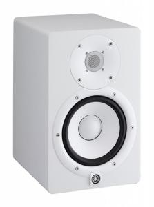 Monitor de Studio Activ Yamaha Hs7 Wh