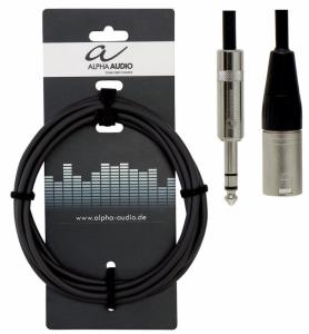 Cablu Audio Gewa Pro Line Alpha Audio Conectie Aud...