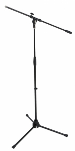 Stativ Microfon Gewa BSX