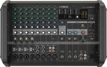 Mixer Amplificat Yamaha EMX5