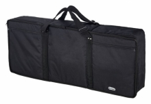 Geanta Orga Thomann Keyboard Bag 3