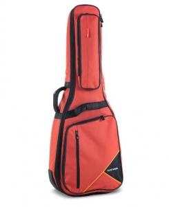 Husa Chitara Acustica 4/4  - 20 mm - Gewa Premium ...