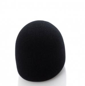 Buret de Microfon Bespeco WS06BK