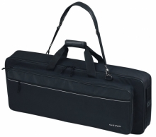 Geanta Orga Gewa Gig-Bag Economy Cordura 600 Denie...
