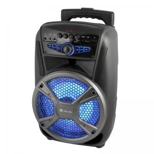 Boxa Bluetooth portabila 35W NGS