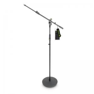 Stativ Microfon Gravity Stands MS-2322 B