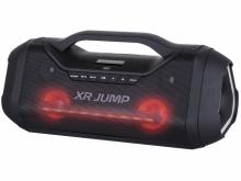 Boxa portabila cu Bluetooth 60W Trevi - SPKR-BT-XR...