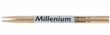 Bete Tobe Millenium 5AN Maple Drumsticks -Nylon-