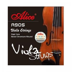 Set de corzi Violă - Alice A905