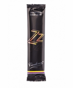 Ancie Saxofon Tenor Vandoren ZZ 3,5 - bucata