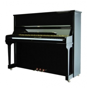 AUGUST FÖRSTER 125F Concert piano for high demand...