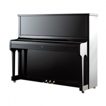 AUGUST FÖRSTER 125G Concert piano for high demand...