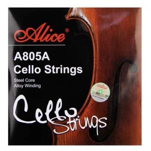 Corzi Violoncel - Alice A805