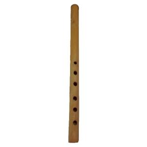 Fluier Traditional Ciobanesc Alun A/la