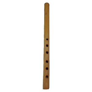 Fluier Traditional Ciobanesc Alun G/Sol
