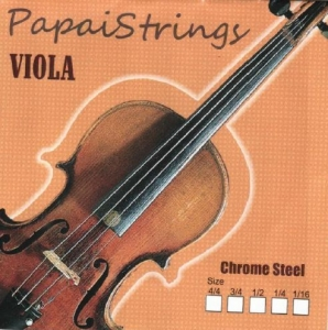 Corzi Viola Papai