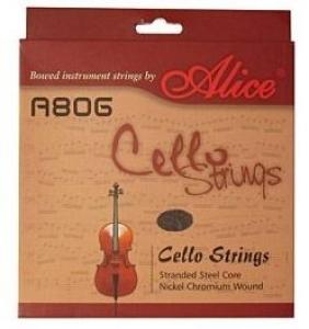 Corzi Violoncel - Alice A806