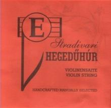 Coarda Vioară Stradivari ...