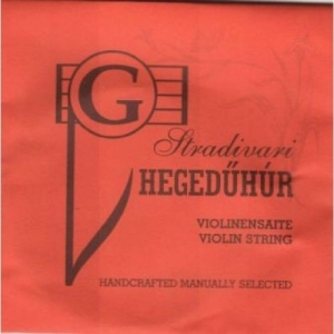 Coarda Vioara Stradivari 4/4 G/Sol